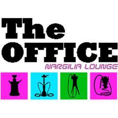 Кальянная Кальянная The OFFICE Nargilia по адресу