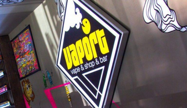 vaport_2182