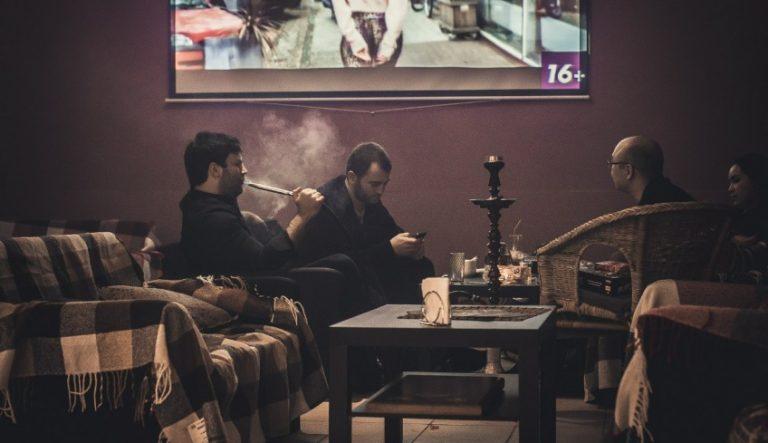 zee-shisha-lounge_2728