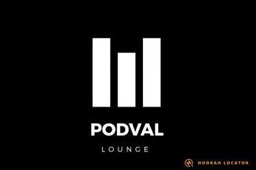 Podval Lounge