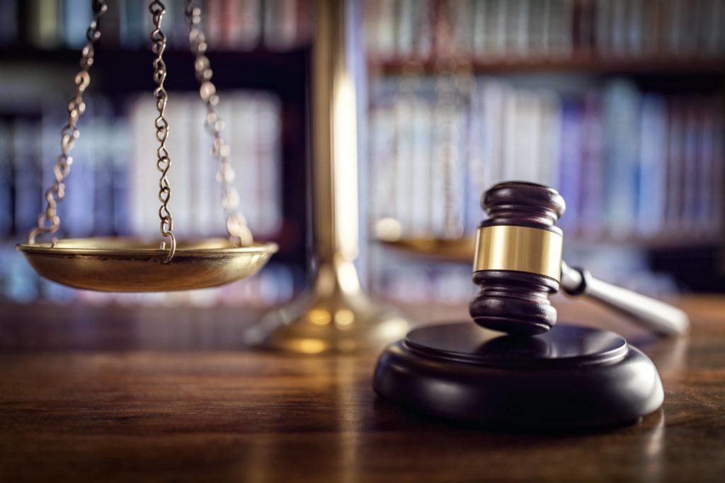 Законы для кальянных