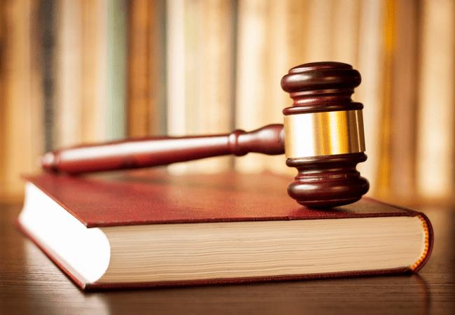Закон для кальянных