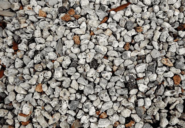 Паровые камни для кальяна