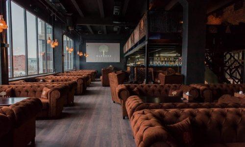 barviha-lounge-moskva_153