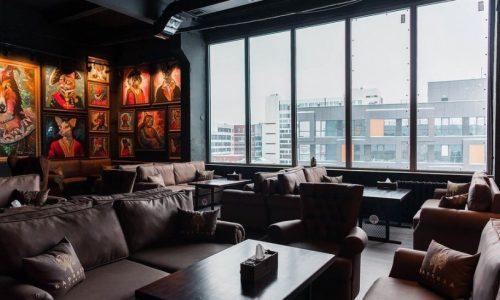 barviha-lounge-moskva_156