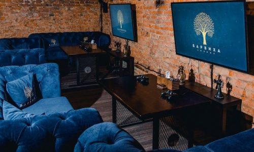 barviha-lounge-moskva_160