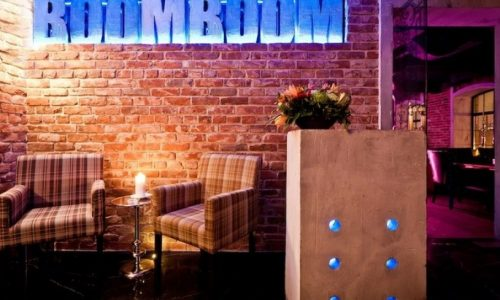 boom-boom-room_3539