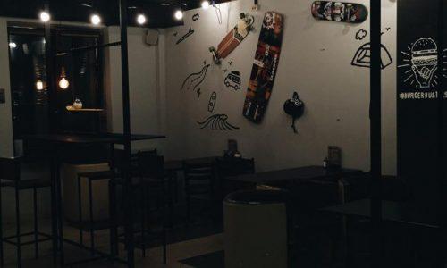 burger-busters-hookahfunk_4544