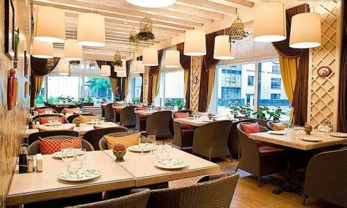 burzhua-lounge-cafe_2213