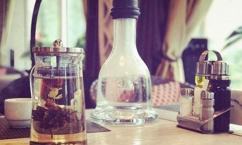 burzhua-lounge-cafe_2217