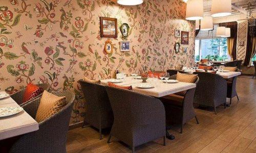 burzhua-lounge-cafe_2219
