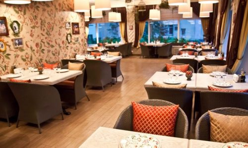 burzhua-lounge-cafe_2223