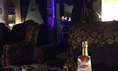 Кальянная Camel bar