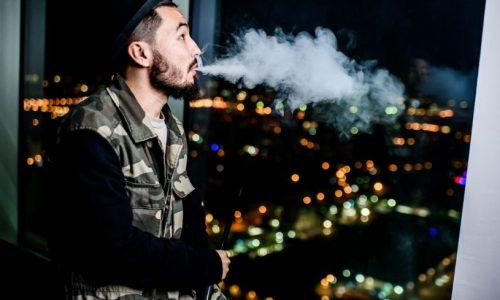 city-smoke_2679