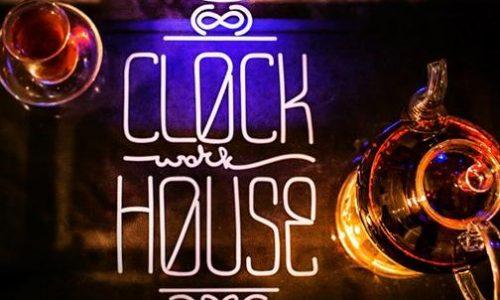 clockwork-house_2621