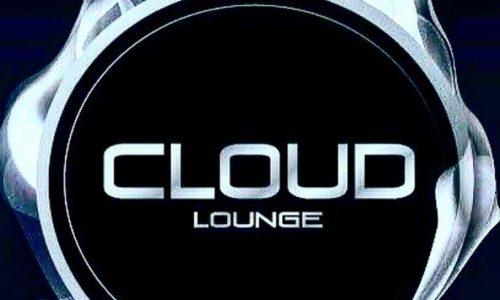 cloud-lounge-bar_1891
