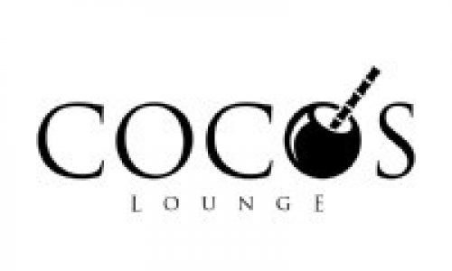 Сocos Lounge