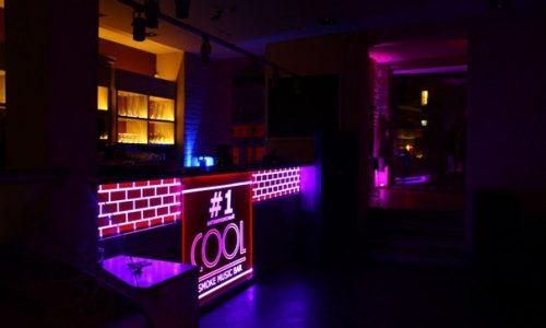 cool-smoke-music-bar_2803