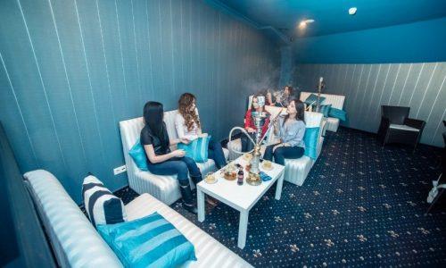 deep-room.lounge_1649