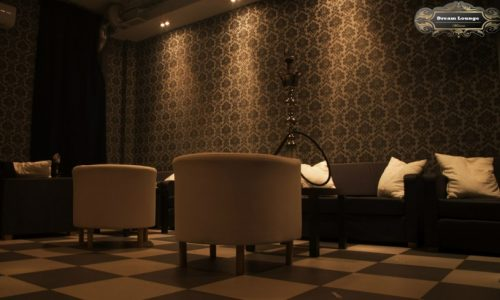 dream-lounge-moscow_4000