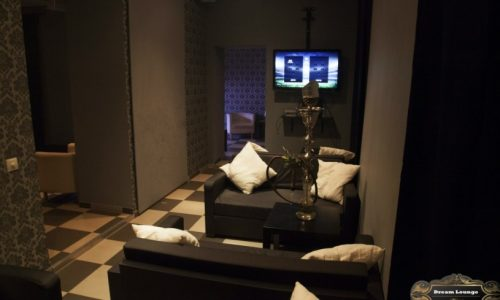 dream-lounge-moscow_4005