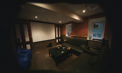 era-rooms_3013
