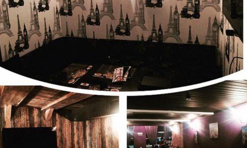 fantasy-rooms_2277