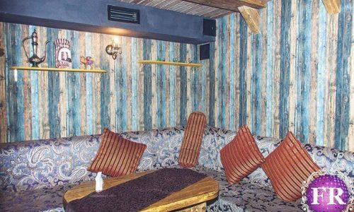 fantasy-rooms_2279