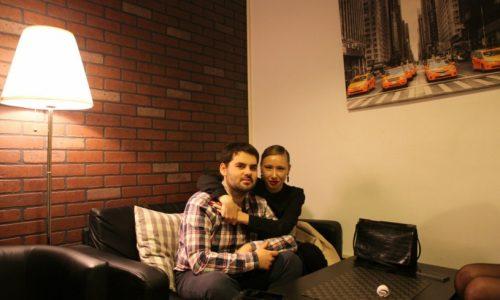 Кальянная Friends Hookah & Lounge