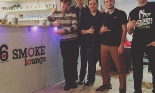 g6-smoke-lounge_2397