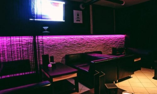 gallery-lounge_552