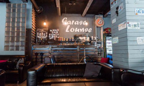 Garage Lounge-1