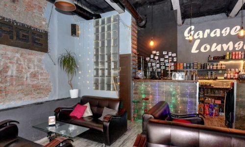 Garage Lounge-3