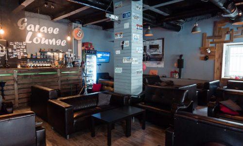 Garage Lounge-2