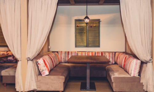 garden-lounge_4801