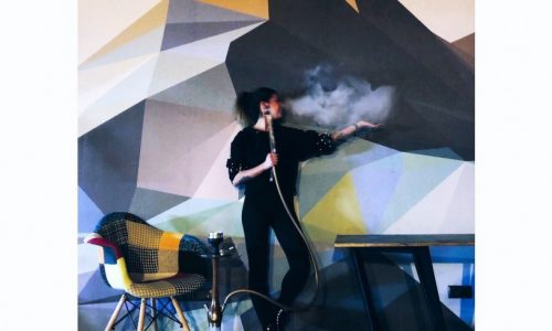 geometria-smoke_1292