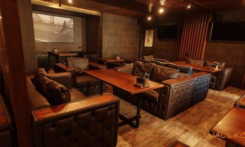 gonzo-lounge_1001