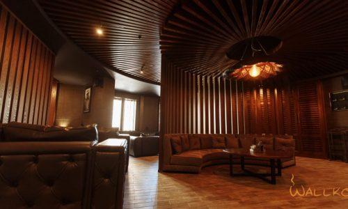 gonzo-lounge_995