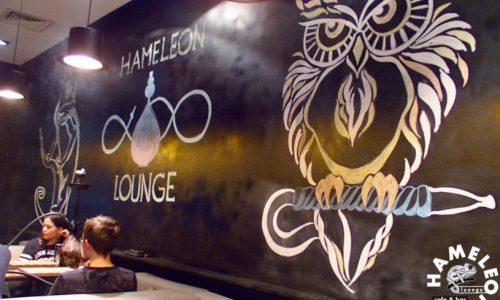 hameleon-lounge_3016