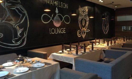 hameleon-lounge_3023
