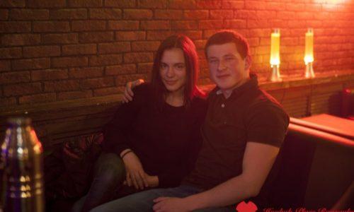 Кальянная HookahPlace Rяzanka — Москва