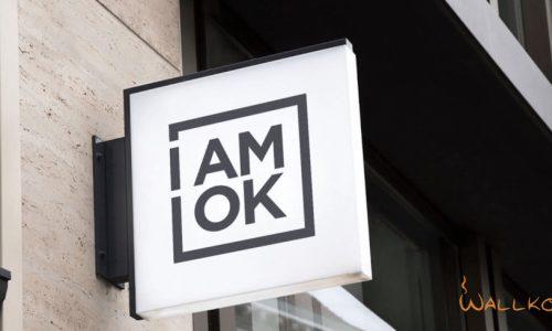 i-am-ok_411