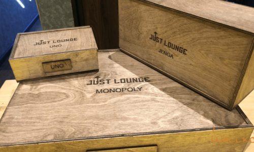 just-lounge-v-odincovo_780
