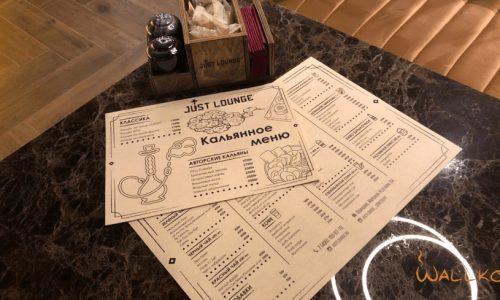 just-lounge-v-odincovo_781