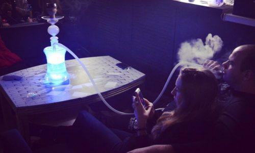 just-smoke_1948
