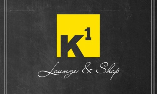 k1-lounge-amp-shop_2107
