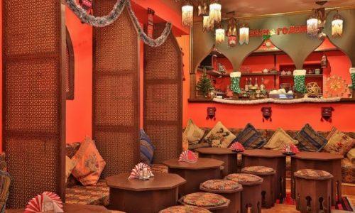kalyan-cafe-na-chistyh-prudah_3710