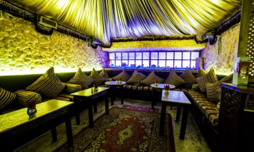 kalyan-cafe-na-taganskoy_1236