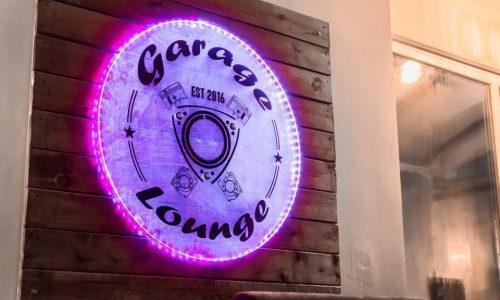 Garage Lounge-5