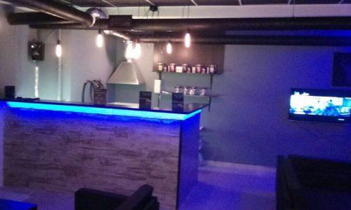 Podval Lounge-2